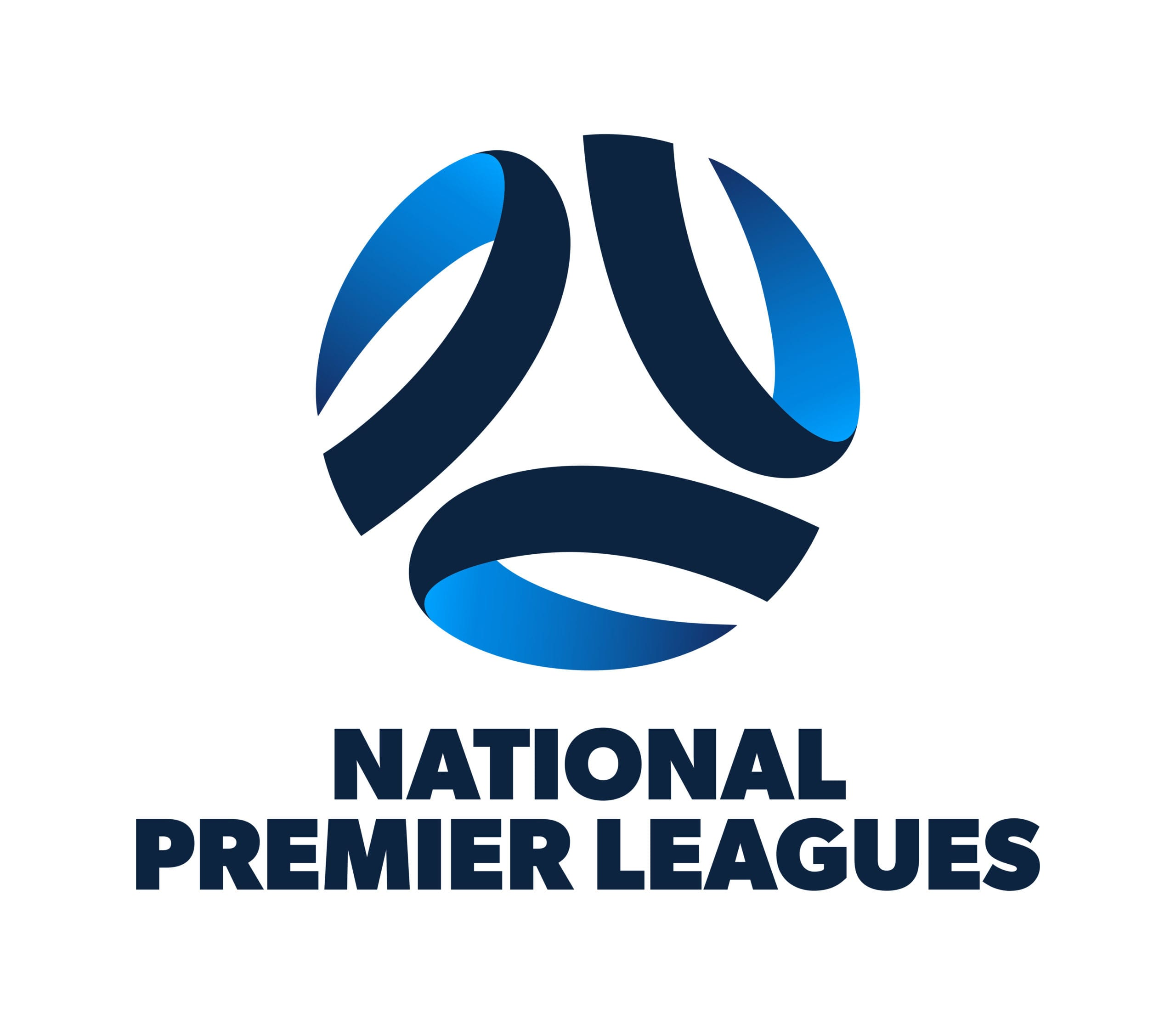 PS4 National Premier League