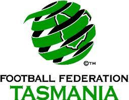 Football Federation Tasmania