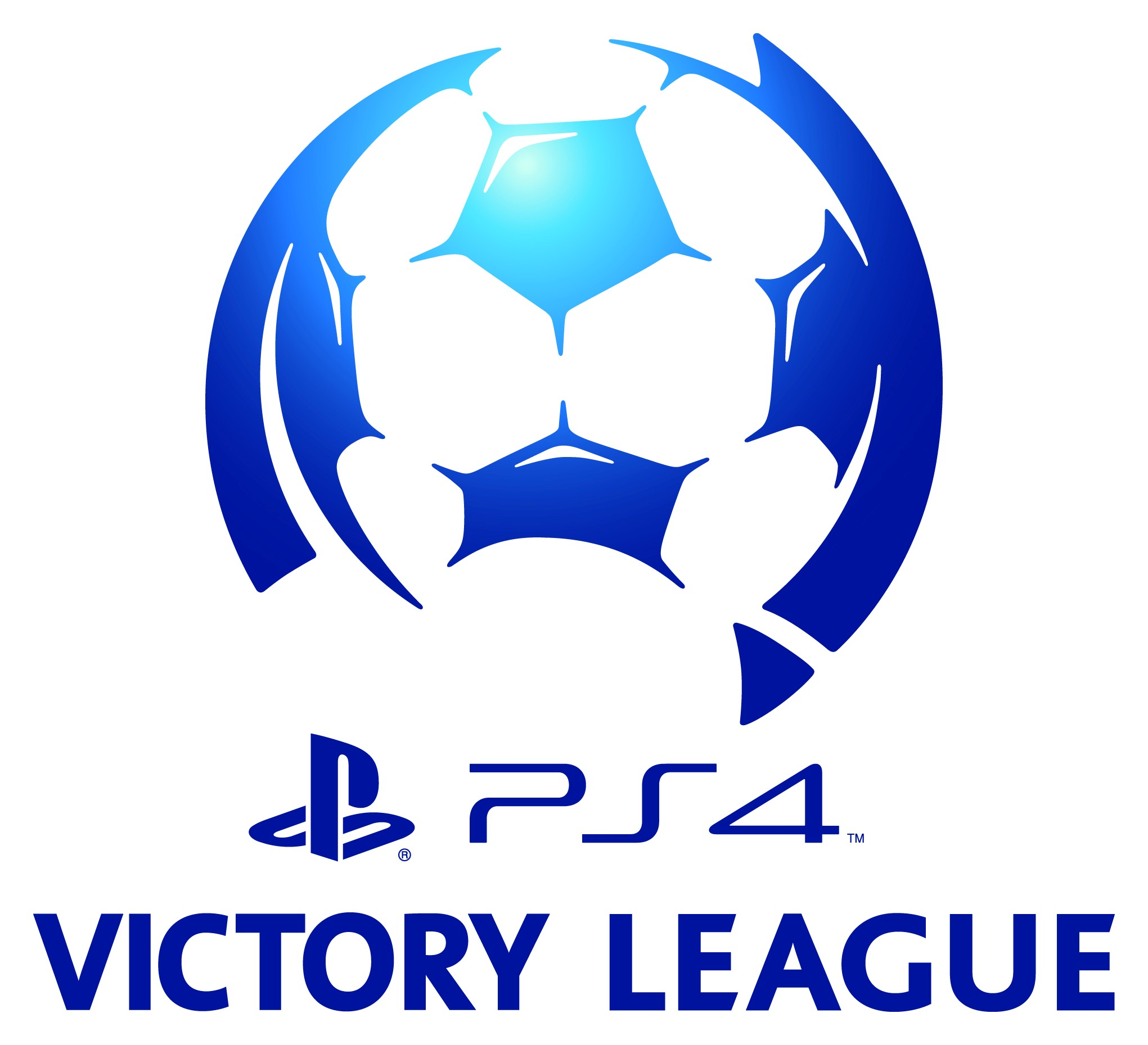 PS4 Victory League