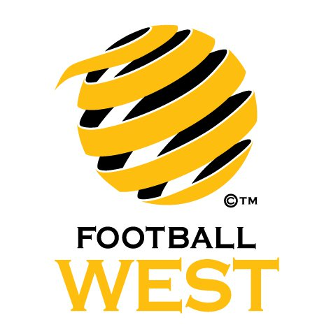 Football West