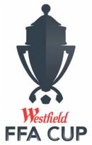Westfield FFA Cup