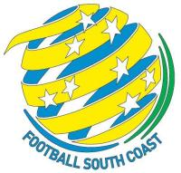 Description: Football South Coast
